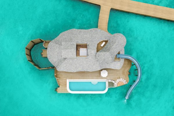 insel-seite-soneva-fushi-1-bedroom-water-retreat-rutsche-03