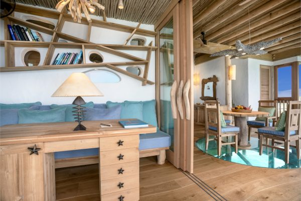 insel-seite-soneva-fushi-2-bedroom-water-retreat-rutsche-03