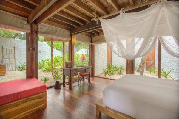 insel-seite-soneva-fushi-crusoe-villa-2-bedrooms-with-pool-04-Maledivenexperte