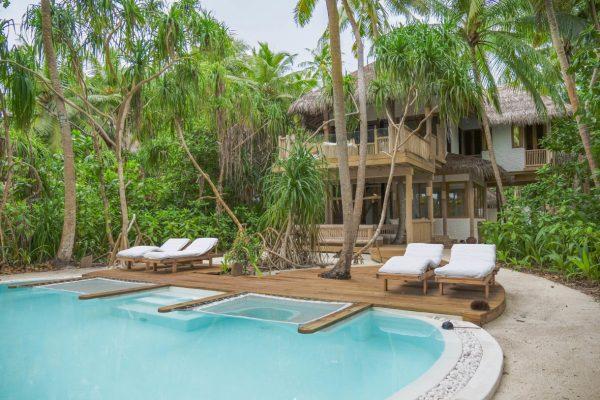 insel-seite-soneva-fushi-crusoe-villa-2-bedrooms-with-pool-v70-01-Maledivenexperte