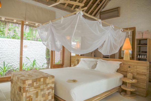 insel-seite-soneva-fushi-crusoe-villa-2-bedrooms-with-pool-v70-02-Maledivenexperte