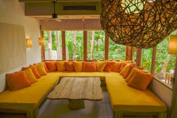 insel-seite-soneva-fushi-crusoe-villa-2-bedrooms-with-pool-v70-03-Maledivenexperte