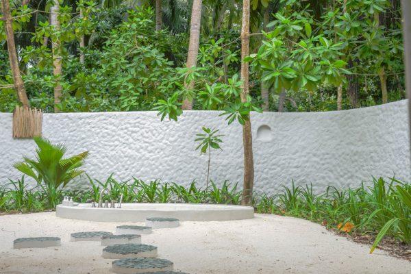 insel-seite-soneva-fushi-crusoe-villa-2-bedrooms-with-pool-v70-04-Maledivenexperte