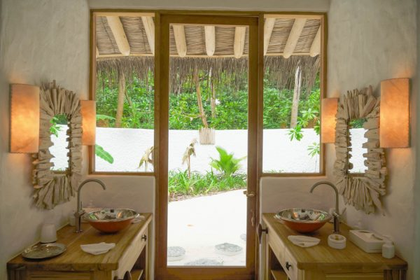 insel-seite-soneva-fushi-crusoe-villa-2-bedrooms-with-pool-v70-05-Maledivenexperte