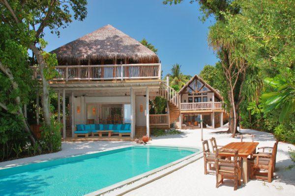 insel-seite-soneva-fushi-crusoe-villa-3-bedroom-with-pool-01-Maledivenexperte