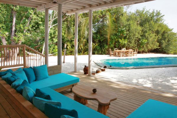 insel-seite-soneva-fushi-crusoe-villa-3-bedroom-with-pool-02-Maledivenexperte
