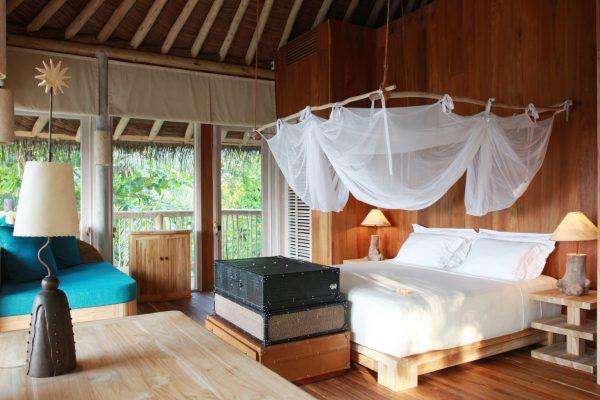 insel-seite-soneva-fushi-crusoe-villa-3-bedroom-with-pool-03-Maledivenexperte