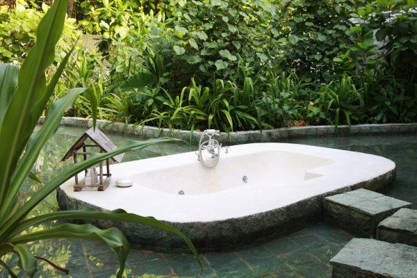 insel-seite-soneva-fushi-crusoe-villa-3-bedroom-with-pool-04-Maledivenexperte