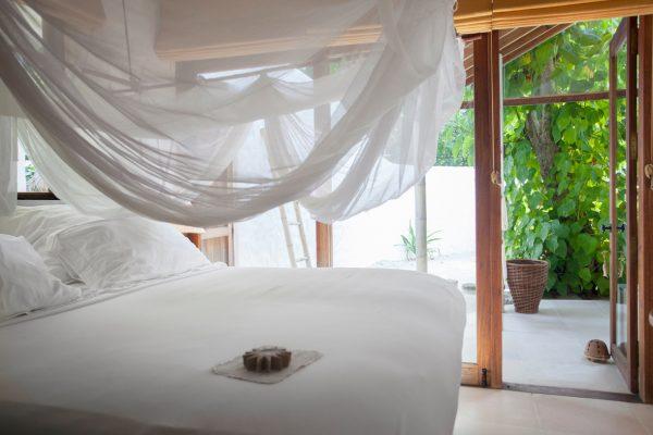 insel-seite-soneva-fushi-crusoe-villa-3-bedroom-with-pool-05-Maledivenexperte