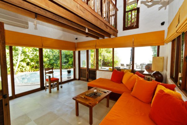 insel-seite-soneva-fushi-crusoe-villa-suite-2-bedrooms-with-pool-01-Maledivenexperte