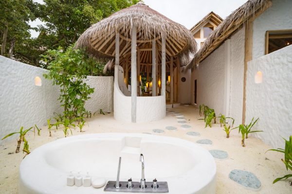 insel-seite-soneva-fushi-crusoe-villa-suite-2-bedrooms-with-pool-03-Maledivenexperte