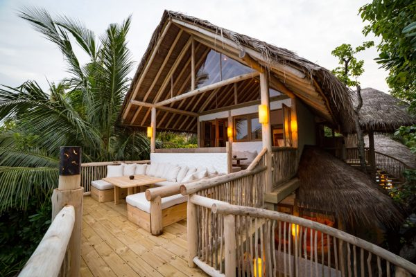 insel-seite-soneva-fushi-crusoe-villa-suite-2-bedrooms-with-pool-04-Maledivenexperte