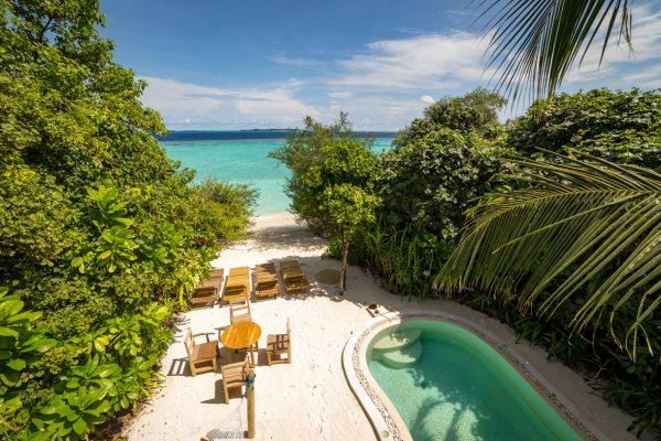 insel-seite-soneva-fushi-crusoe-villa-suite-2-bedrooms-with-pool-05-Maledivenexperte