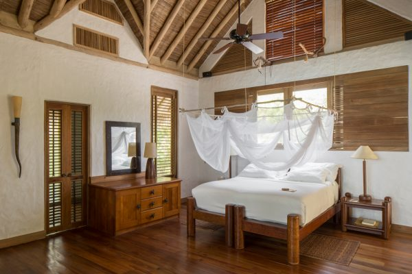 insel-seite-soneva-fushi-crusoe-villa-suite-2-bedrooms-with-pool-07-Maledivenexperte
