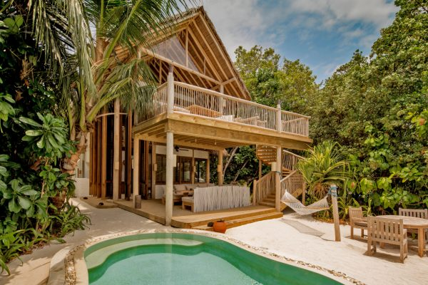 insel-seite-soneva-fushi-crusoe-villa-suite-2-bedrooms-with-pool-08-Maledivenexperte