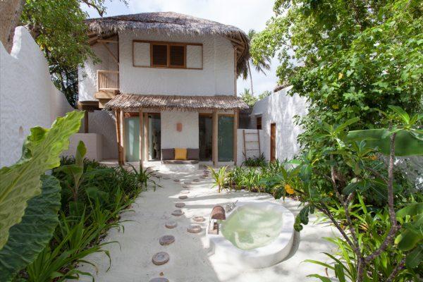 insel-seite-soneva-fushi-crusoe-villa-suite-with-pool-01-Maledivenexperte
