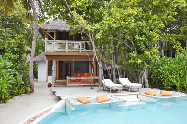 insel-seite-soneva-fushi-crusoe-villa-suite-with-pool-02-Maledivenexperte