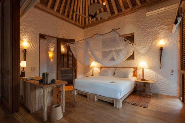 insel-seite-soneva-fushi-crusoe-villa-suite-with-pool-03-Maledivenexperte