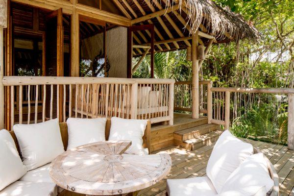 insel-seite-soneva-fushi-crusoe-villa-suite-with-pool-04-Maledivenexperte