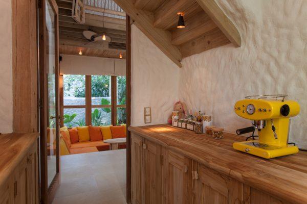 insel-seite-soneva-fushi-crusoe-villa-suite-with-pool-05-Maledivenexperte