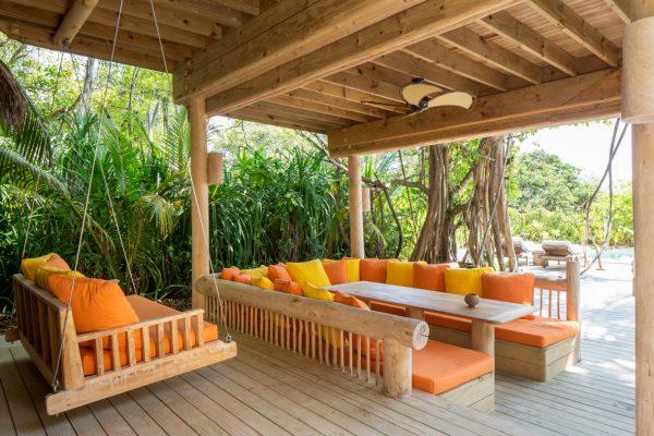 insel-seite-soneva-fushi-crusoe-villa-suite-with-pool-06-Maledivenexperte