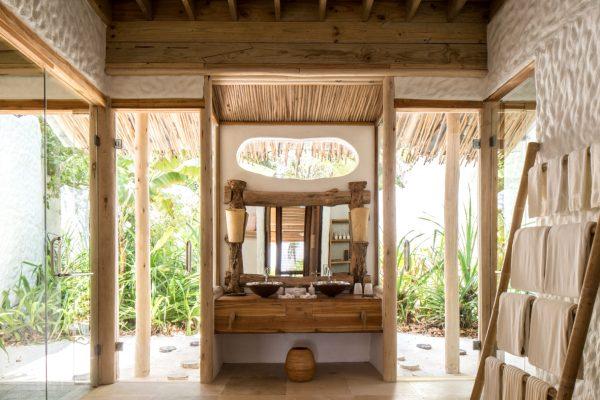 insel-seite-soneva-fushi-crusoe-villa-suite-with-pool-07-Maledivenexperte