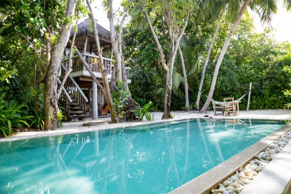 insel-seite-soneva-fushi-crusoe-villa-with-pool-02-Maledivenexperte