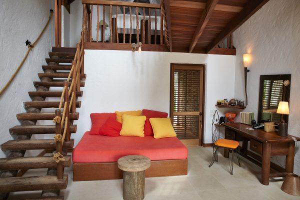 insel-seite-soneva-fushi-crusoe-villa-with-pool-03-Maledivenexperte