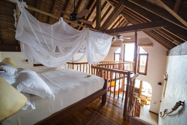 insel-seite-soneva-fushi-crusoe-villa-with-pool-04-Maledivenexperte
