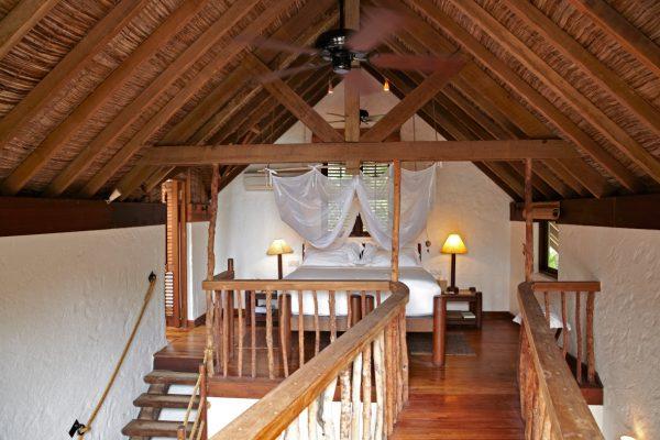insel-seite-soneva-fushi-crusoe-villa-with-pool-05-Maledivenexperte