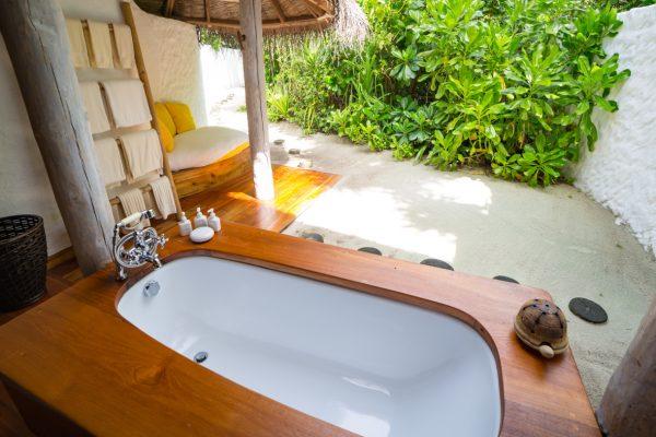 insel-seite-soneva-fushi-crusoe-villa-with-pool-06-Maledivenexperte