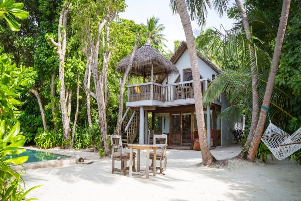 insel-seite-soneva-fushi-crusoe-villa-with-pool-07-Maledivenexperte