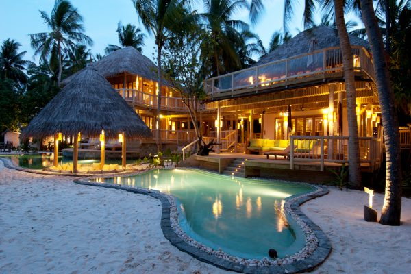 insel-seite-soneva-fushi-jungle-reserve-02-Maledivenexperte