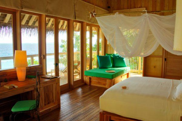 insel-seite-soneva-fushi-jungle-reserve-03-Maledivenexperte