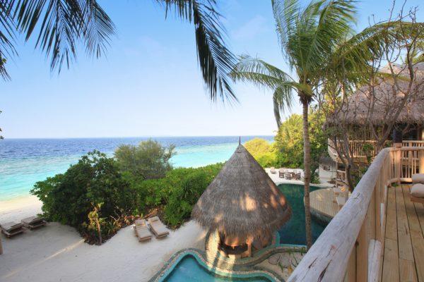insel-seite-soneva-fushi-jungle-reserve-04-Maledivenexperte