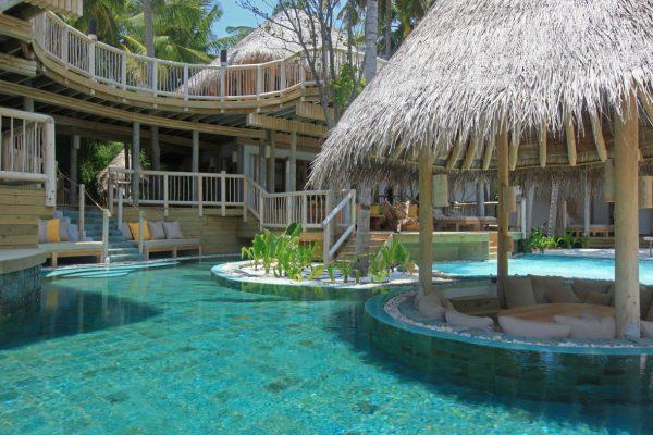 insel-seite-soneva-fushi-jungle-reserve-05-Maledivenexperte