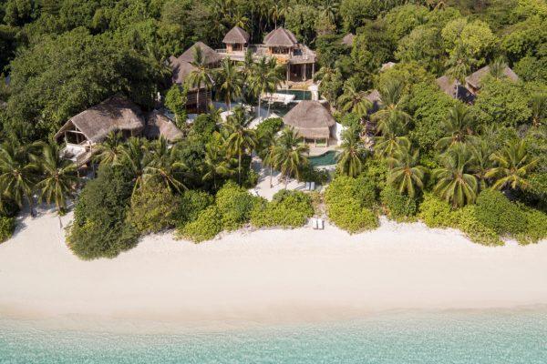 insel-seite-soneva-fushi-private-reserve-01-Maledivenexperte