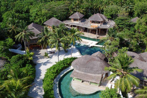 insel-seite-soneva-fushi-private-reserve-02-Maledivenexperte
