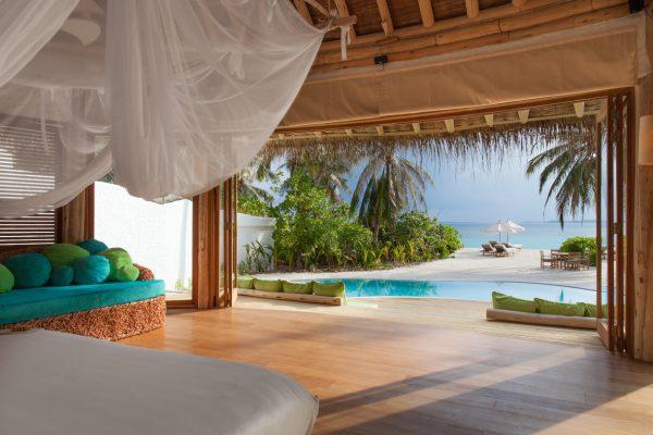 insel-seite-soneva-fushi-private-reserve-03-Maledivenexperte