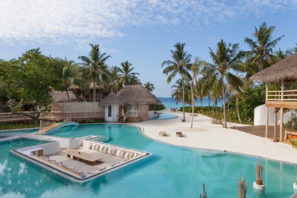 insel-seite-soneva-fushi-private-reserve-07-Maledivenexperte