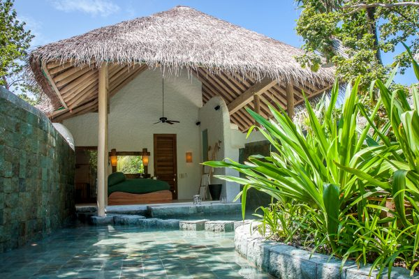 insel-seite-soneva-fushi-soneva-fushi-family-villa-suite-01-Maledivenexperte