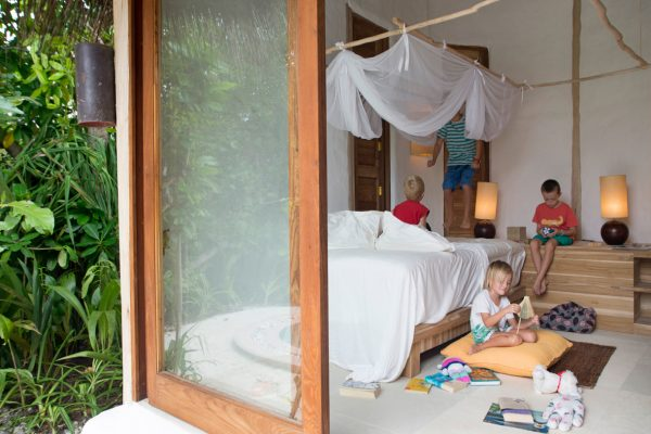 insel-seite-soneva-fushi-soneva-fushi-family-villa-suite-03-Maledivenexperte