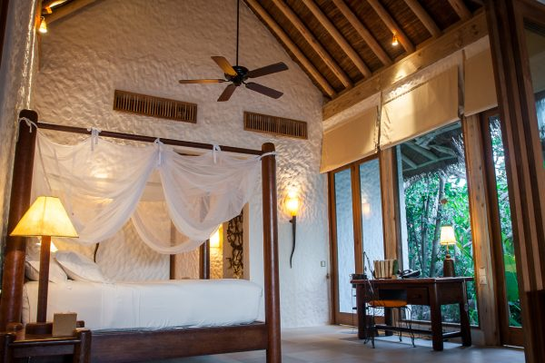 insel-seite-soneva-fushi-soneva-fushi-family-villa-suite-04-Maledivenexperte