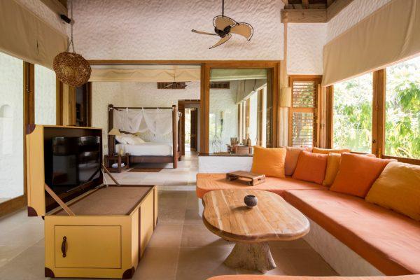 insel-seite-soneva-fushi-soneva-fushi-family-villa-suite-05-Maledivenexperte