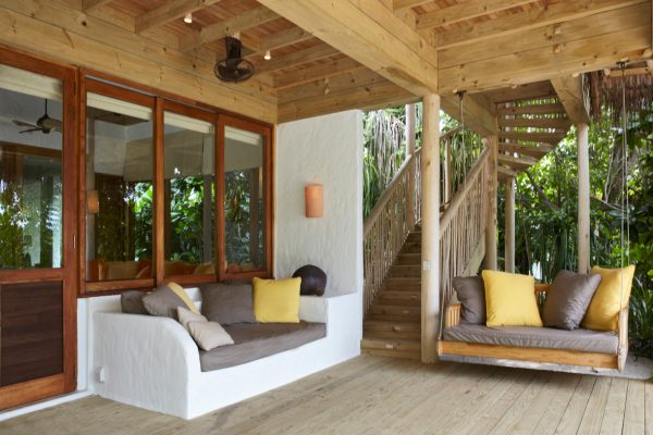 insel-seite-soneva-fushi-soneva-fushi-family-villa-suite-06-Maledivenexperte