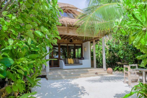 insel-seite-soneva-fushi-soneva-fushi-family-villa-suite-07-Maledivenexperte