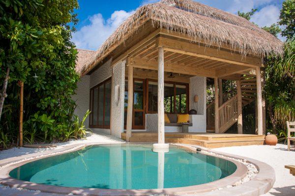 insel-seite-soneva-fushi-soneva-fushi-family-villa-suite-with-pool-08-Maledivenexperte