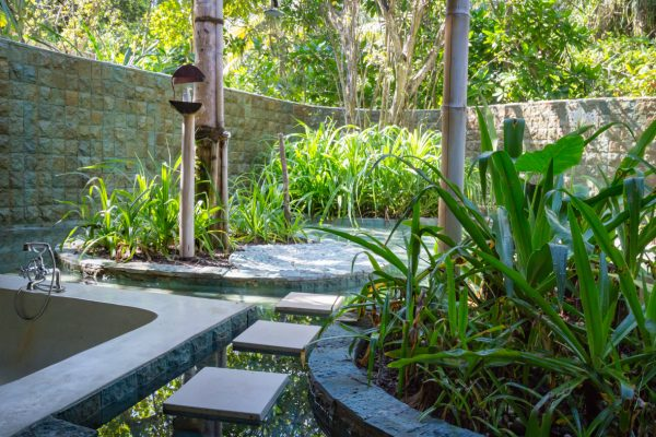 insel-seite-soneva-fushi-soneva-fushi-family-villa-suite-with-pool-09-Maledivenexperte