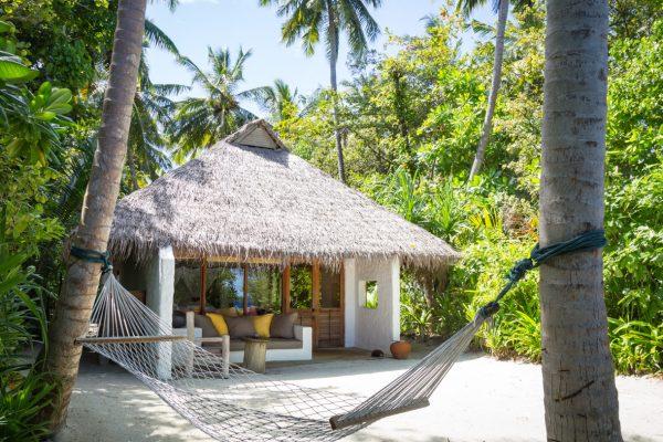 insel-seite-soneva-fushi-soneva-fushi-villa-01-Maledivenexperte