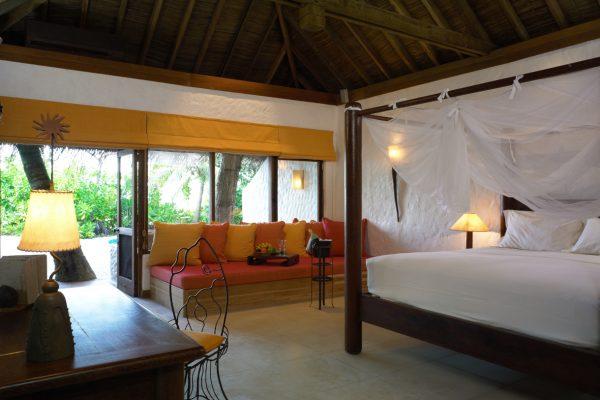 insel-seite-soneva-fushi-soneva-fushi-villa-02-Maledivenexperte